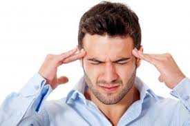 Information about Headaches