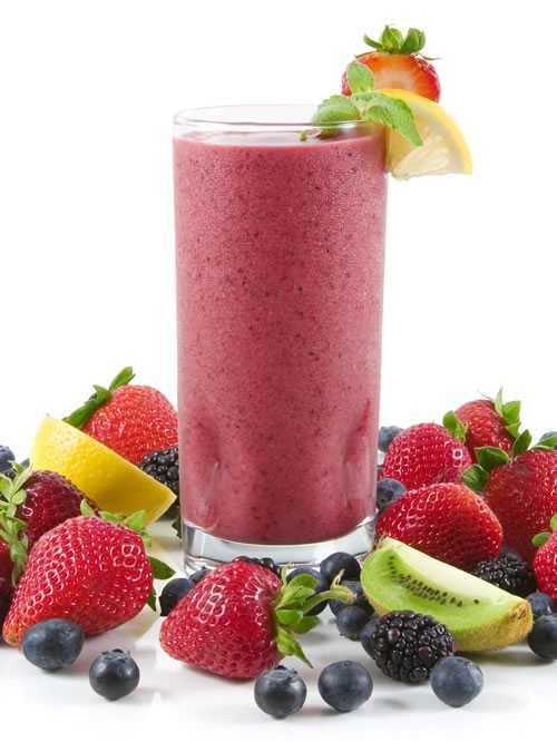 soft foods for TMJ