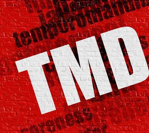 What is TMD