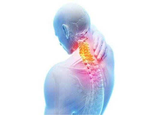 5 Tips to avoid neck surgery